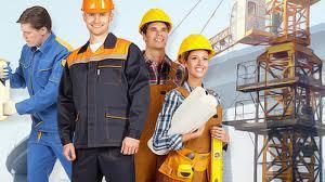 Повышение квалификации строителей гарантирует качество работы