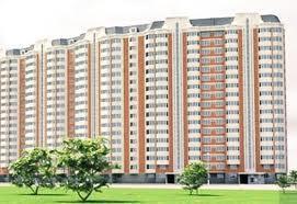 Микрорайон Новокосино 2 - идеальное место для жизни людей