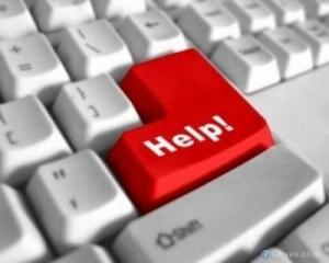 Как начать продвигать сайт в поисковиках