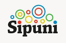 Что собой представляет сервис SipUni?