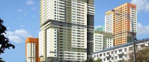 Интересные факты о рынке недвижимости Москвы и Подмосковья