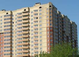 Немного о рынке недвижимости столицы России