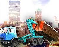 Утилизация промышленных отходов всех классов опасности