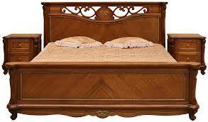 Мебель из массива придаст вашему дому изысканность