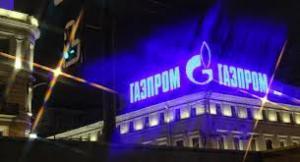 «Ниссан» и «Газпром нефть» стратегическое сотрудничество