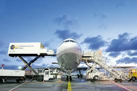 Какие преимущества предоставляет авиадоставка грузов?