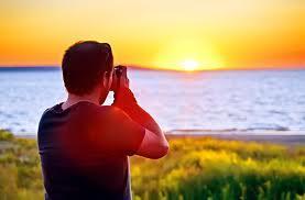 Авторское право на фотографии
