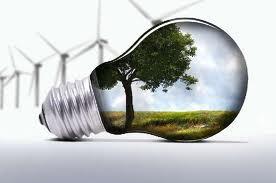 В Донецке активно внедряются энергосберегающие технологии