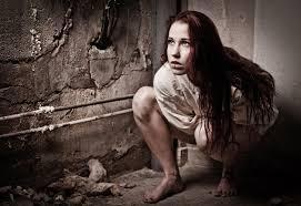 Воздействие на психику страха и тревоги