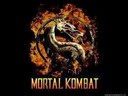 Mortal Kombat - флагман виртуальных драк