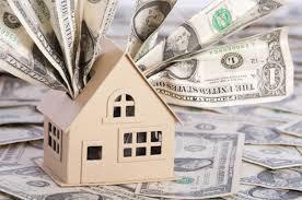 Ситуация на рынке недвижимости Беларуси и России