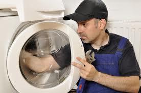Сломалась стиральная машина - не отчаивайтесь