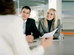 Как приобрести  квартиру с помощью ипотечного кредита?