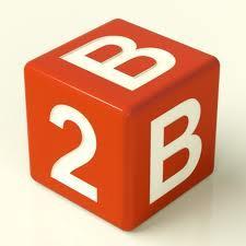 Тренинги для сферы В2В (business to business)