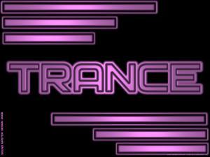 Чем транс отличается от других стилей музыки?
