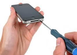 Ремонт любых моделей iPhone – качественно и быстро.