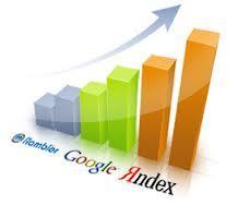 Эффективная раскрутка сайтов в Google