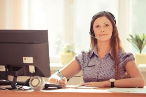 Заказывайте курсовые работы у проверенных фирмах