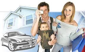 Потребительское кредитование, его проблемы и перспективы