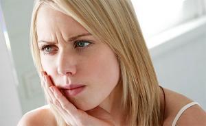Причины боли в зубе после лечения каналов