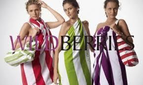 Мега-магазин модной одежды Wildberries