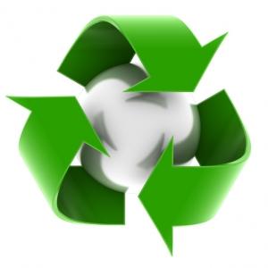 Решение проблемы утилизации