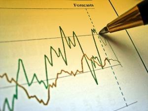 Торговые сигналы для получения прибыли