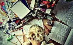 Написание дипломной работы самостоятельно