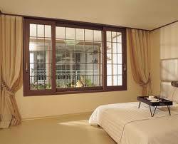 Пластиковые окна неотъемлемая часть комфортного и современного жилища.