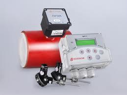 Прибор, используемый для измерения теплоты