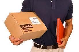 Доставка посылок - это идеальный способ увеличения продаж и качества сервиса