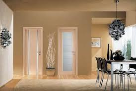 Подойдут ли вам двери цвета Зимняя вишня или как выбрать двери?