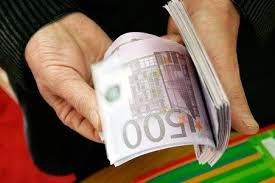 Массовое завышение платы на ОДН в Саратовской области
