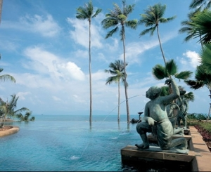 Неповторимый отдых в Таиланде