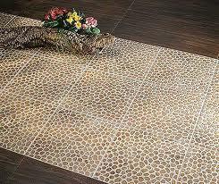Компания ООО «САММИТ» является лидирующим производителем керамического гранита.