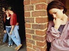 Застенчивость: стесняюсь спросить, как от неё избавиться?