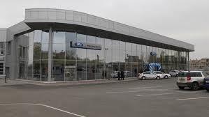 немного об авторизованном дилере горьковского автомобильного завода