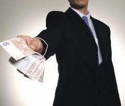 Кто поможет вернуть долг?