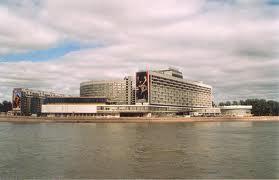 Желаете найти недорогую гостиницу в Санкт-Петербурге?