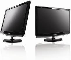 Различия между LED и LCD мониторами