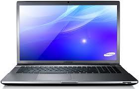 Где лучше приобрести ноутбук?