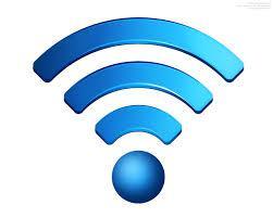 Wi-Fi на компьютере