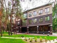 «Европа парк-отель» теперь и в Белгороде