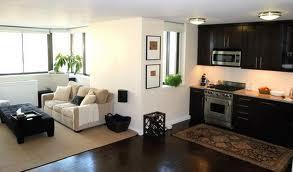 В чем преимущества аренды   квартир посуточно?