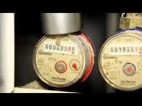 Нужны магниты на счетчик, где их можно приобрести?