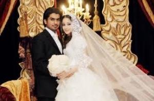 Когда началась история свадебной фотографии