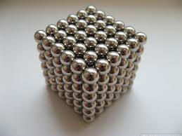 Неодимовые магниты в быту и на производстве
