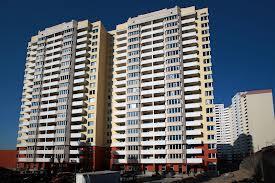 Купить квартиру в Киеве - не так уж просто