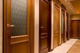 Интересуют цены межкомнатных дверей?