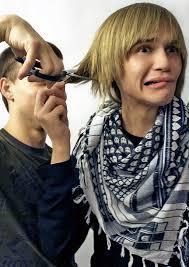 Ищите хорошего парикмахера в Минске?